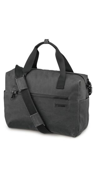 Pacsafe Intasafe Z400 - Bandolera - 19 L gris